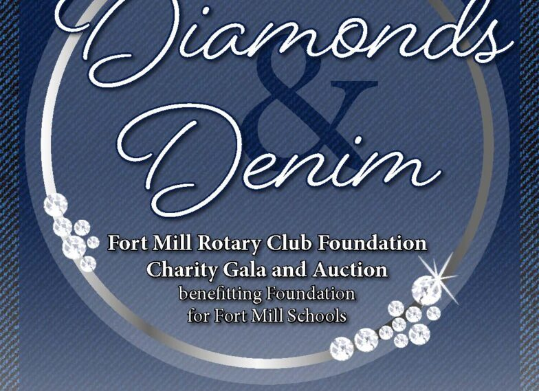 Purchase FM Rotary 2019 Gala Tickets Online