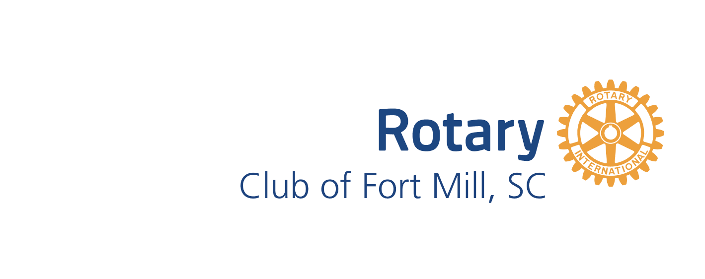Rotary Club of Fort Mill