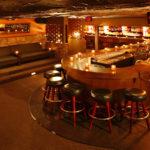 Skinnys Lounge