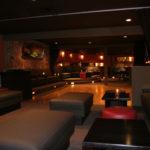 NOHO Bar Location Rentals