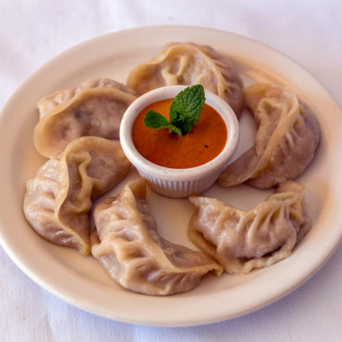 steam_dumpling