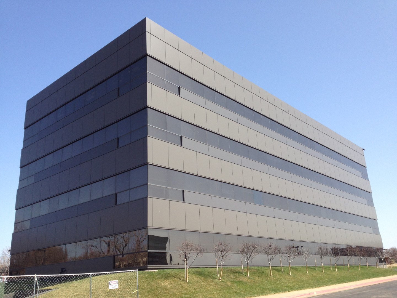 Chesapeake Energy (Oklahoma City)