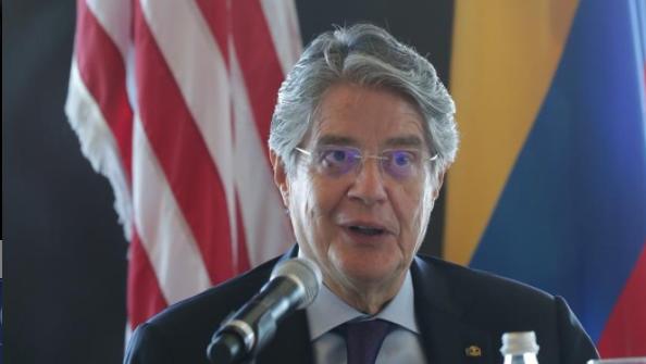 ECUADOR: Guillermo Lasso entregó proyecto de reformas a la Ley de Educación Superior