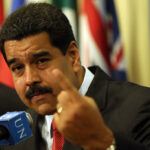 ESPAÑA: Alex Saab, Hugo Carvajal y Claudia Díaz ponen a temblar a Nicolás Maduro