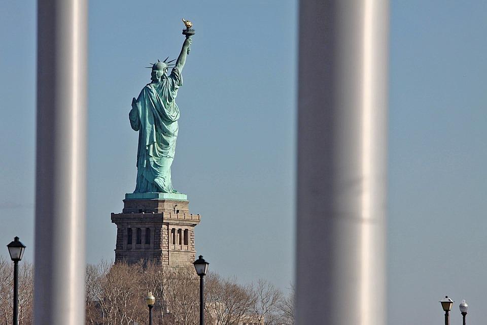 Temor de inmigrantes por recientes arrestos de ICE a personas sin antecedentes penales