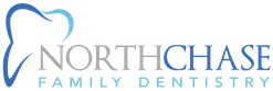 Northchase Family Dentistry