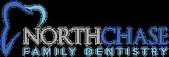 Northchase Family Dentistry