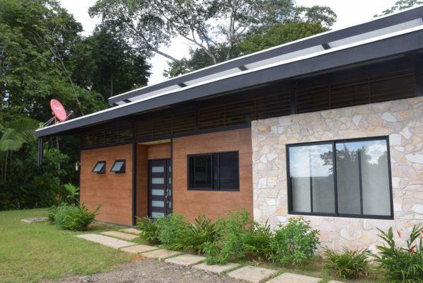 Casa cusinga villa for rent
