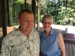 US expats in Costa Rica