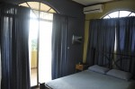 Costa Rica home rent osa upstairs suite