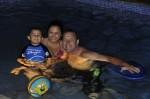 rental home Costa Rica
