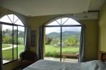 luxury villas in costa rica