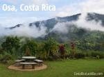 Casa Lapa villa for rent