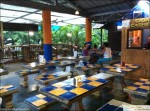 Palmar Norte restaurant DiQuis