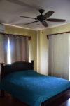 tinamou 2nd bedroom