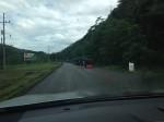 Costanera Highway repair osa