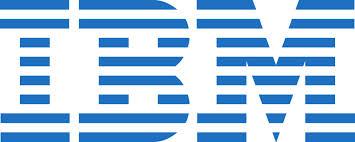 IBM Logo Costa Rica