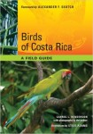 Carrol henderson costa rica birds