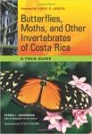 carrol henderson butterflies