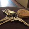 keys to costa rica real estate