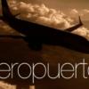 aeropuerto pz costa rica plane