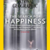 costa rica happiness national geographic