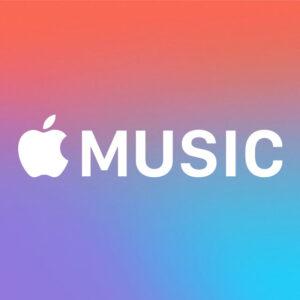 apple-music-gift-card-1000