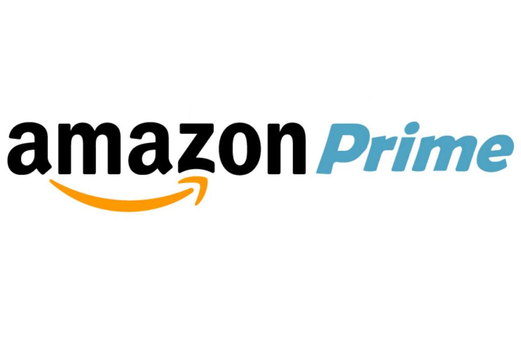 Watch on Amazon & Amazon Prime