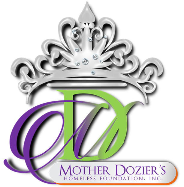 Mother Dozier's Homeless Foundation