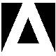 acumedia-small-white-icon