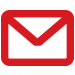 email-icons