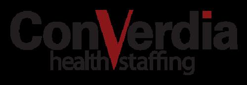 Converdia Health Staffing