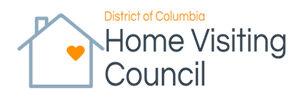 DC Home Visiting Council Logo