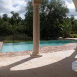 Infinity Pool with Nice View