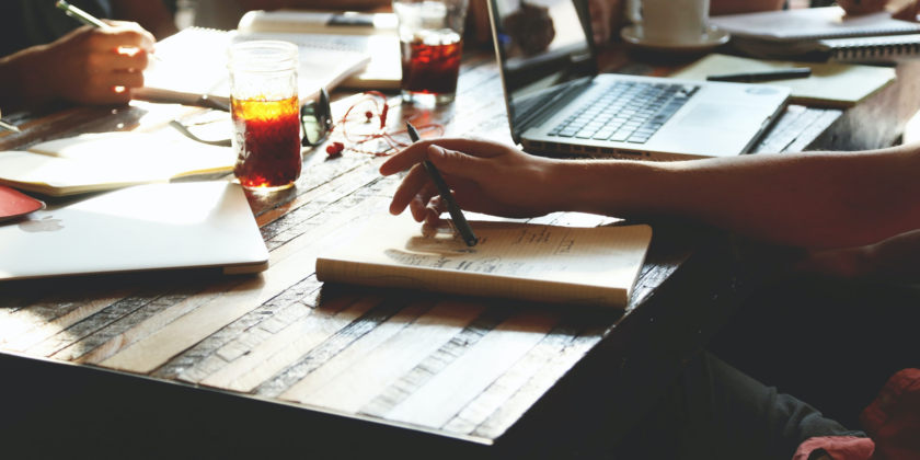 Resource: Writers' Village University