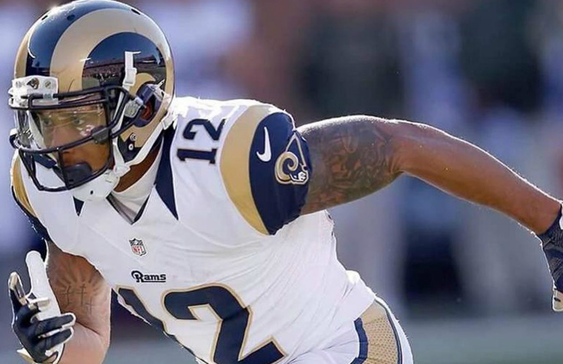former-nfl-star-and-shooting-survivor-stedman-bailey-talks-cannabis-and-his-new-business-ventures