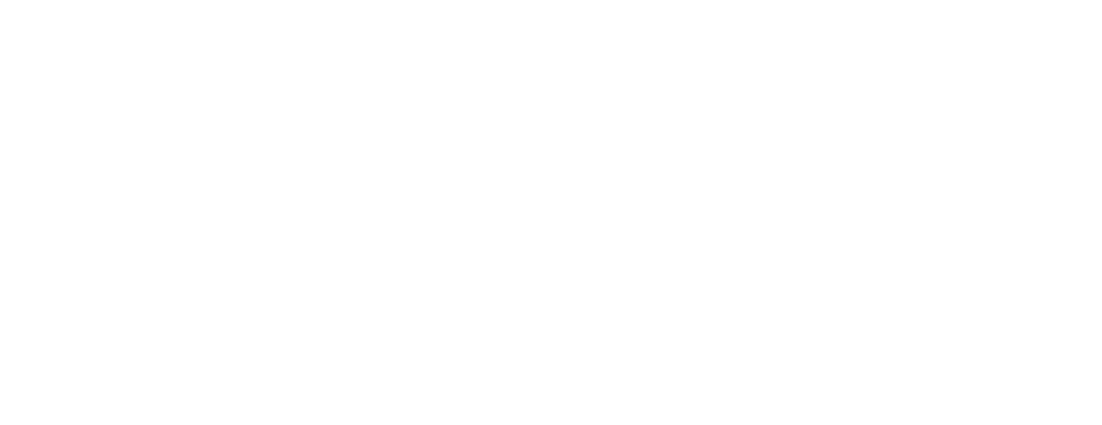 Salvatore's Cucina And Lounge