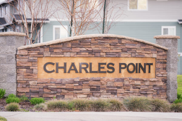 Charles Point-1