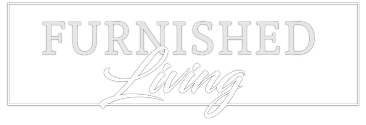 Furnished Living - Furnished Apartments and Corporate Housing in Medford, Oregon