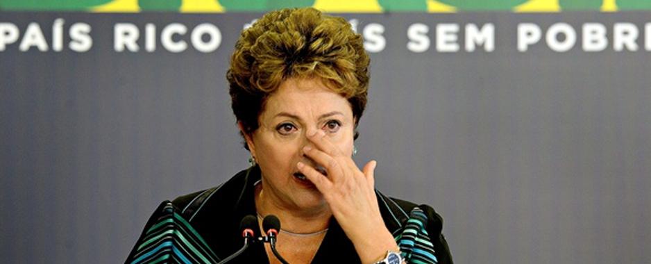 brazil torture