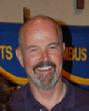 Of Gary Richens