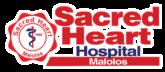 Sacred Heart Hospital of Malolos, Inc.