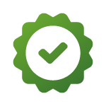 Icon_ServiceSpecialise_Vert