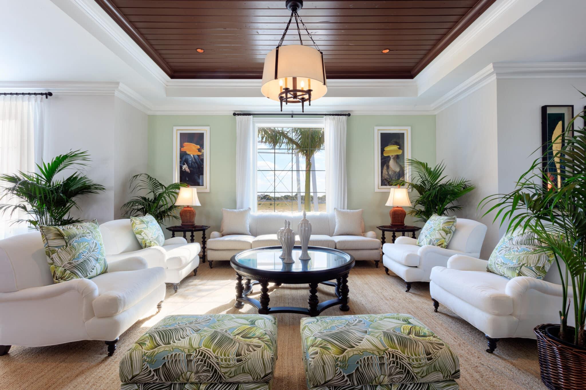 Water Tower Commons Ph I | Interior Area 5 | Lantana, FL | Multifamily | Interior Designers
