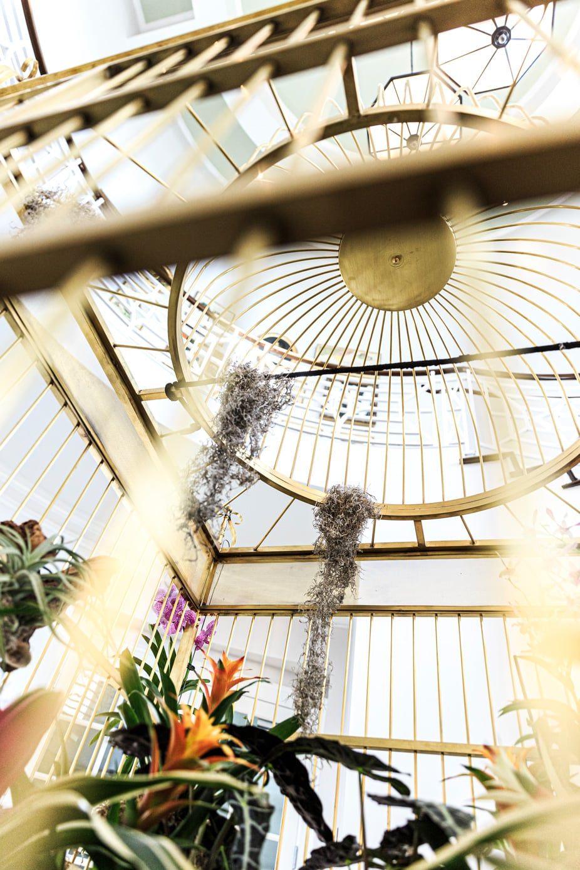 Water Tower Commons Ph I | Interior Area 3 | Lantana, FL | Multifamily | Interior Designers