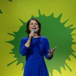 Germany election winners, losers, and how the Greens emerged as kingmakers – Podcast
