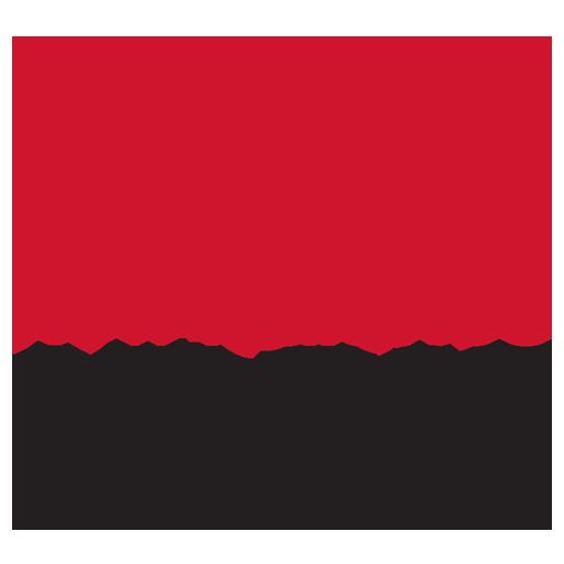 Select Baseball Tournaments
