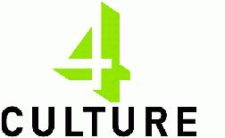 logo4culture