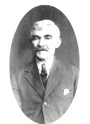 Henry H. Tibbetts