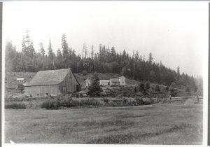Barlow Farm